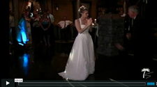 Cromly :: Father / Daughter Dance
